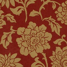 Chile Drapery and Upholstery Fabric by Robert Allen /Duralee
