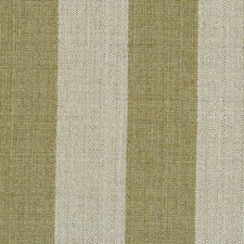 Field Drapery and Upholstery Fabric by Robert Allen