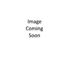 Spa/Mint Solids Drapery and Upholstery Fabric by Kravet