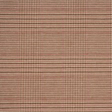 Petal Stripes Drapery and Upholstery Fabric by RM Coco