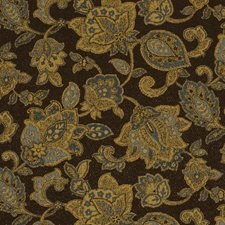 Espresso Drapery and Upholstery Fabric by Robert Allen
