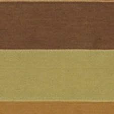 Tabasco Drapery and Upholstery Fabric by Robert Allen/Duralee