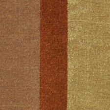 Cider Drapery and Upholstery Fabric by Robert Allen /Duralee