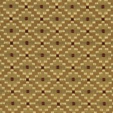 Praline Drapery and Upholstery Fabric by Robert Allen /Duralee