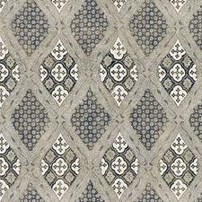 Truffle Drapery and Upholstery Fabric by Scalamandre