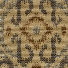 Twilight Drapery and Upholstery Fabric by Robert Allen /Duralee