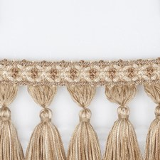 Rattan Trim by Fabricut