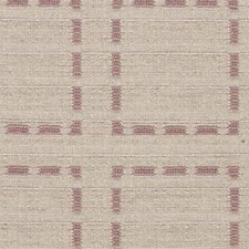 Rosewood Drapery and Upholstery Fabric by Robert Allen /Duralee