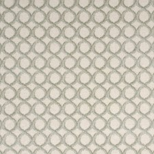 Tidal Drapery and Upholstery Fabric by Robert Allen/Duralee