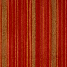 Sangria Drapery and Upholstery Fabric by RM Coco