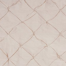 Quartz Drapery and Upholstery Fabric by Robert Allen /Duralee