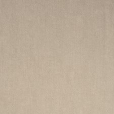 Bisque Solid Drapery and Upholstery Fabric by Fabricut
