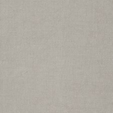 Taupe Solid Drapery and Upholstery Fabric by Fabricut