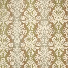 Dawn Mist Imberline Drapery and Upholstery Fabric by Fabricut