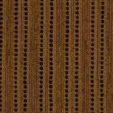 Toffee Drapery and Upholstery Fabric by Robert Allen /Duralee