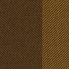 Toffee Drapery and Upholstery Fabric by Robert Allen/Duralee