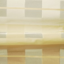 Buttercup Drapery and Upholstery Fabric by Robert Allen /Duralee