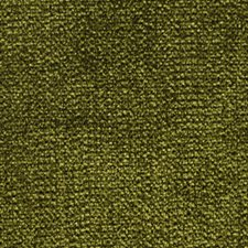 Moss Drapery and Upholstery Fabric by Beacon Hill