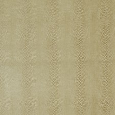 Sand Drapery and Upholstery Fabric by Robert Allen