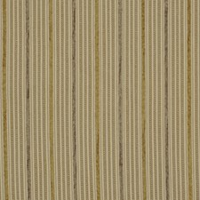 Sterling Drapery and Upholstery Fabric by Robert Allen /Duralee
