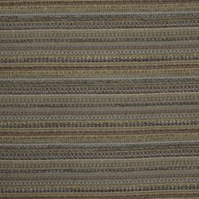 Rain Drapery and Upholstery Fabric by Robert Allen /Duralee