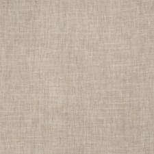 Parsnip Herringbone Drapery and Upholstery Fabric by Fabricut