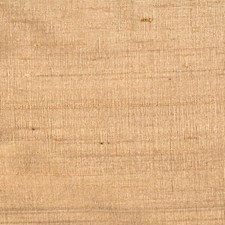 Caramel Solid Drapery and Upholstery Fabric by Fabricut