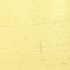 Celery Solid Drapery and Upholstery Fabric by Fabricut
