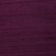 Purple Heart Solid Drapery and Upholstery Fabric by Fabricut