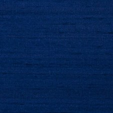 Ink Solid Drapery and Upholstery Fabric by Fabricut
