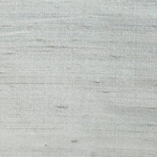Breeze Solid Drapery and Upholstery Fabric by Fabricut