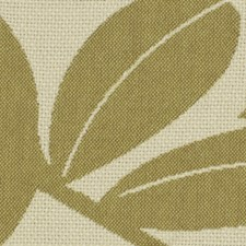 Cargo Drapery and Upholstery Fabric by Robert Allen /Duralee