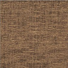 Brown/Beige Solid W Drapery and Upholstery Fabric by Kravet