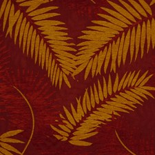 Hibiscus Drapery and Upholstery Fabric by Robert Allen