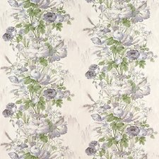 Gris Drapery and Upholstery Fabric by Schumacher
