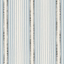 Le Mirage Drapery and Upholstery Fabric by Schumacher