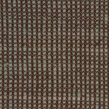Mint Ols Drapery and Upholstery Fabric by RM Coco