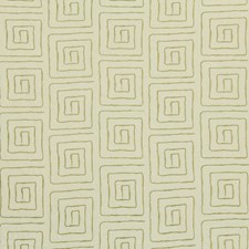 Kiwi Drapery and Upholstery Fabric by Robert Allen