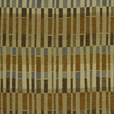 Tan Drapery and Upholstery Fabric by Robert Allen /Duralee