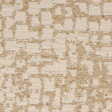 Quartz Drapery and Upholstery Fabric by Robert Allen/Duralee
