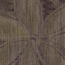 Dusk Drapery and Upholstery Fabric by Robert Allen/Duralee