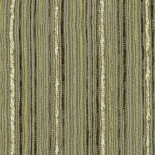Kiwi Drapery and Upholstery Fabric by Robert Allen/Duralee