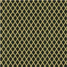 Jade Small Scales Drapery and Upholstery Fabric by Kravet