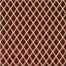 Garnet Small Scales Drapery and Upholstery Fabric by Kravet