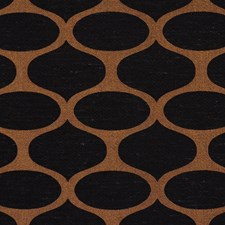 Amber Drapery and Upholstery Fabric by Robert Allen