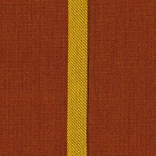 Carnelian Drapery and Upholstery Fabric by Robert Allen/Duralee