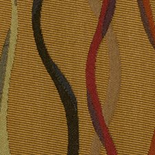Fire Opal Drapery and Upholstery Fabric by Robert Allen/Duralee