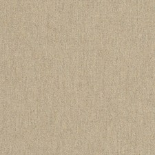 Ashe Drapery and Upholstery Fabric by Sunbrella
