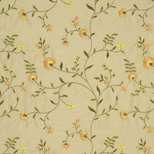Cameo Drapery and Upholstery Fabric by Robert Allen