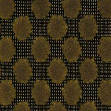 Golden Drapery and Upholstery Fabric by Robert Allen/Duralee